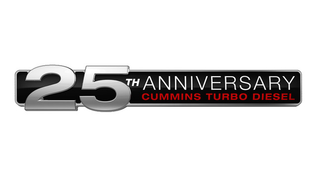 25th-Anniversary-Cummins-Turbo-Diesel-Badge-.jpg