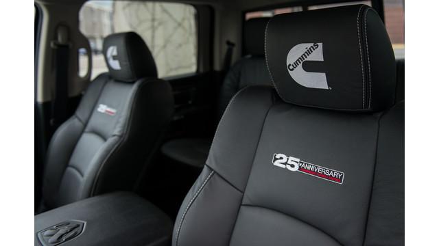 25th-Anniversary-Ram-Turbo-Diesel-Interior.jpg