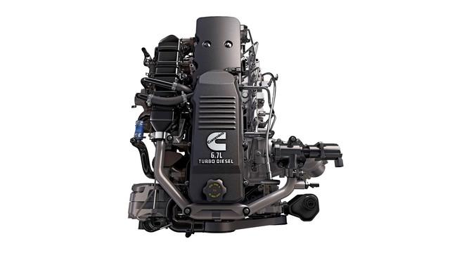 6.7L-Cummins-Turbo-Diesel.jpg