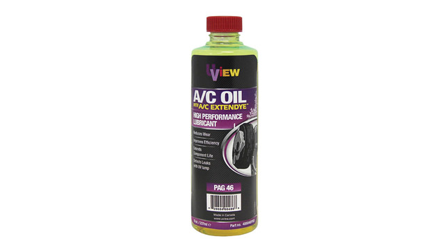 a-c-oil-with-extendye_11347014.psd