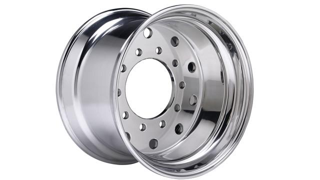 accuride-41142-aluminum-duplex_11326940.psd