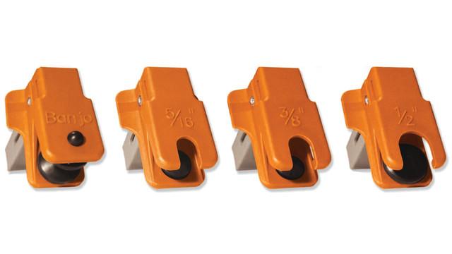 fls330-4-piece-kit_11326215.psd