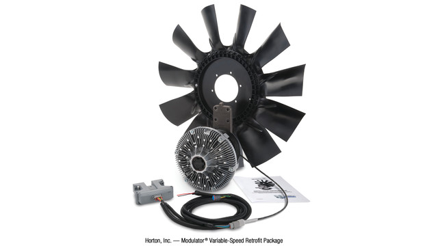 horton-modulatorretrofit-hr_11355574.psd