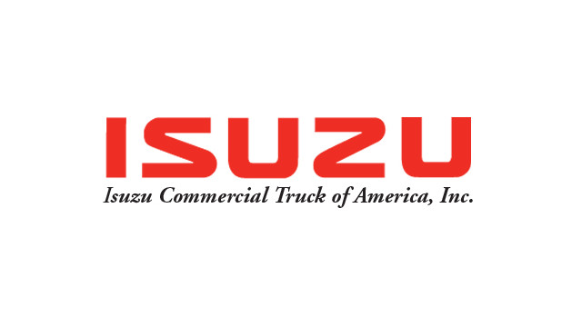 Isuzu Commercial Truck of America Inc