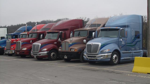 John-Christner-Trucking-030.jpg