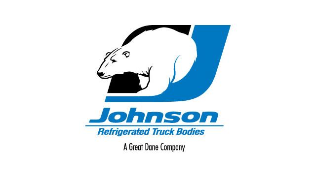 JRTB-Corporate-Logo.jpg