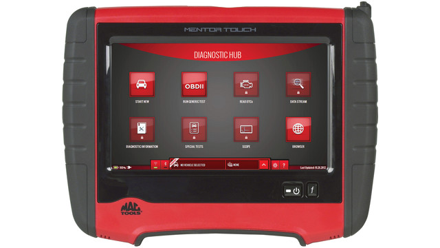 mac-tools---mentor-diag-hub_11356885.psd