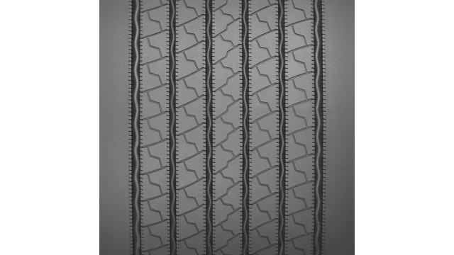 michelin-X-One-Line-Energy-T-retread-.JPG
