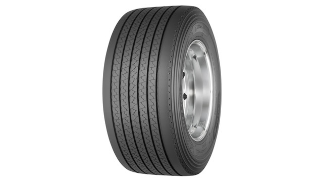 michelin-X-One-Line-Energy-T-tire.jpg