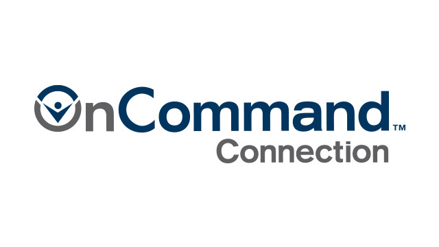 OnCommand-Connection-Logo.jpg