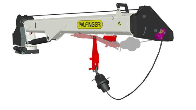 Palfinger-Easy-Load-Block-Stowing-System.jpg