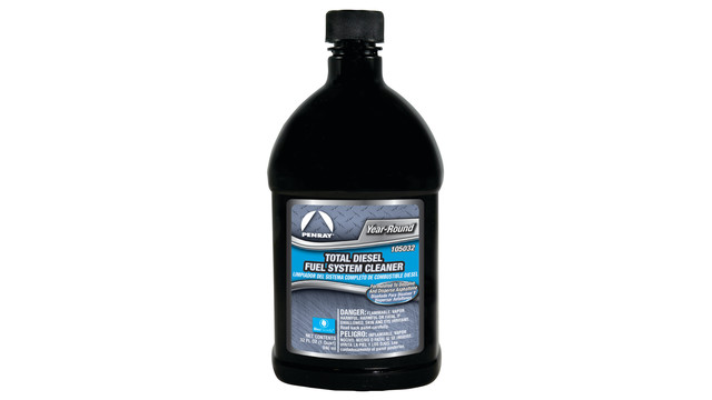 penray-total-diesel-fuel-clean_11326650.psd