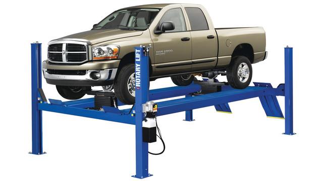 rotary-sm14-truck_11362734.psd