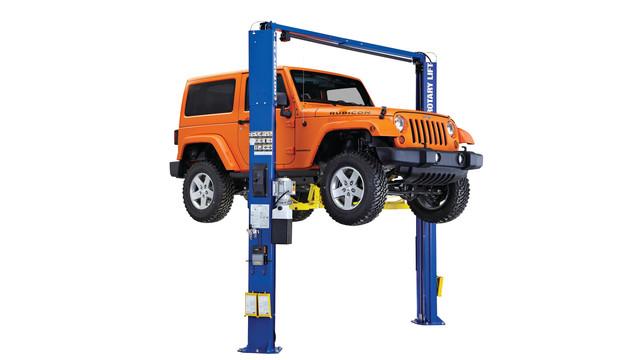 rotary-spoa10-jeep_11362737.psd