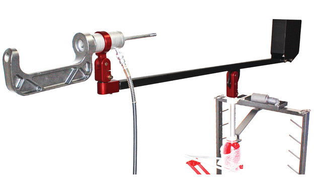 schley---extender-arm-no-11015_11357124.psd