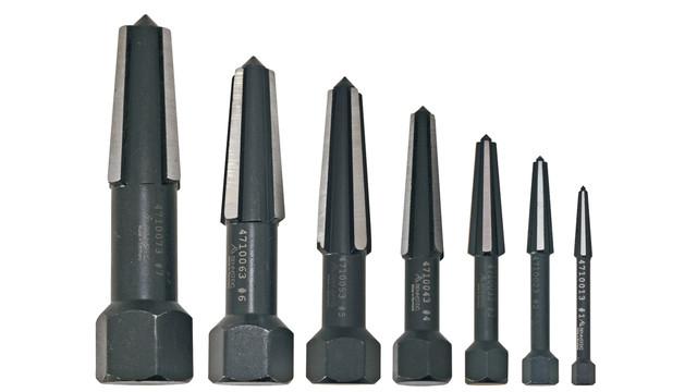 screw-extractors-7-sizes_11355319.psd