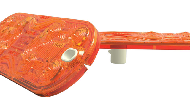 side-turn-lights-commercial_11330190.psd