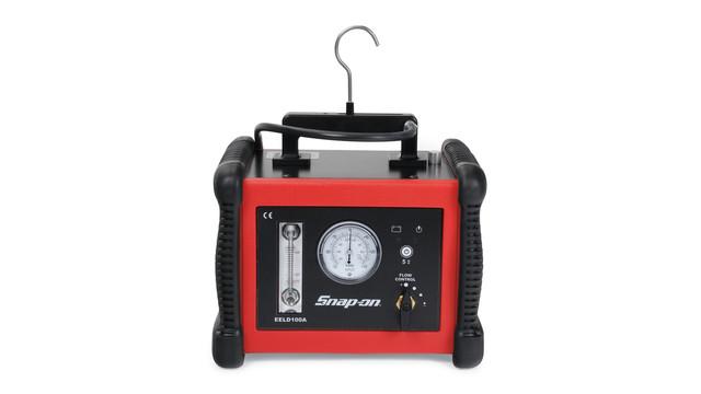 snap-on---evap-smoke-machine--_11355563.psd