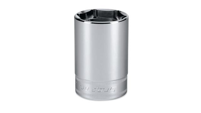 snap-on---fuel-pressure-sensor_11355590.psd