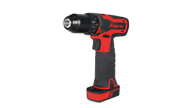 snap-on---microlithium-drill-n_11355584.psd
