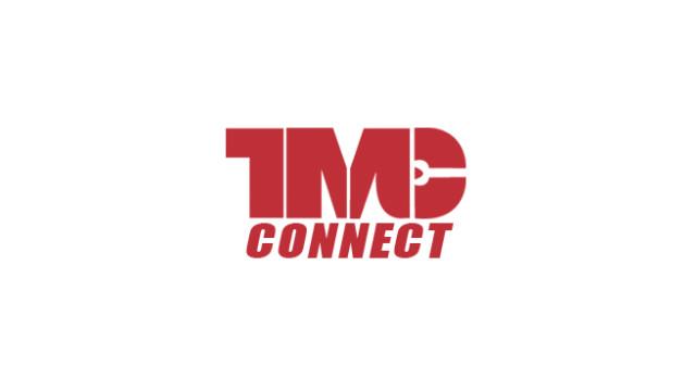 Tmc-3-7-14.png