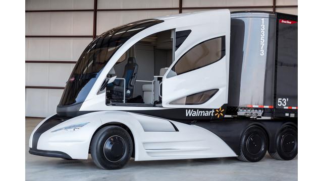 walmart-advanced-vehicle-experience-wave.jpg