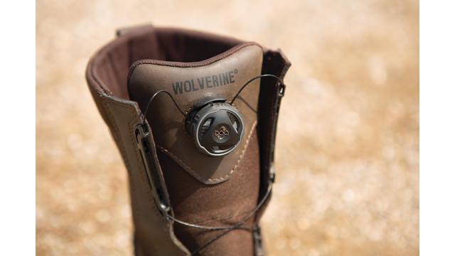 wolverine-drillbit-card-04-183_11326667.psd