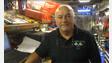 May 2014 Truck Walkaround: Bob Petrilli, Independent Distributor
