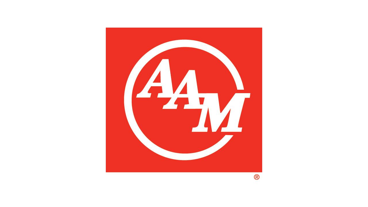 american axle manufacturing logo, wiring, residential wiring symbols