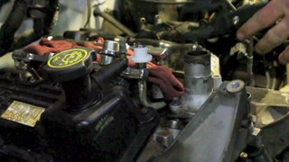 Lisle Fuel Line and Disconnect Pliers Video