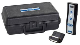 TPR TPMS Reset tool