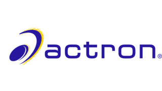 Actron, Bosch Automotive Service Solutions