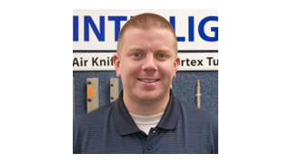 Ask the Expert: What OSHA concerns are there regarding standards for compressed air cleaning and blow-off applications?