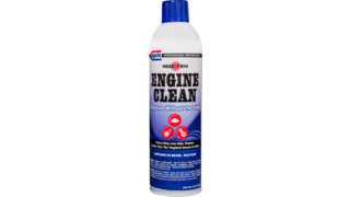 Cyclo Industries releases stink-free engine cleaner