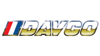 Davco Technology LLC