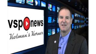 VSP News: Kolman's Korner, Episode 53 - Mack Trucks top company priorities
