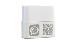 Launch GOLO OBD interface to allow remote diagnostics