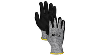 D-Roc GPD780 HPPE Work Gloves