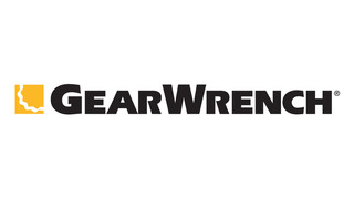 GearWrench / Apex Tool Group