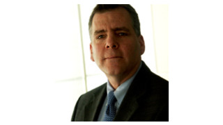 MacKay & Co. to lead seminar on understanding commercial vehicle market opportunities at GAAS 2014