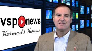 VSP News: Kolman's Korner, Episode 51 - Meritor Wabco and 6x2 air suspensions