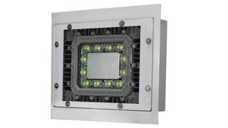 Larson Electronics offers LED light fixture