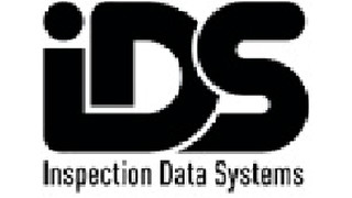 Inspection Data Systems (IDS)