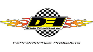 Design Engineering Inc.
