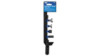 Drain Plug PRO Kit No. 5961