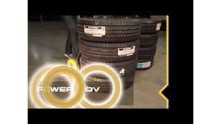 Gaither Tool Company Winntec Smart Cart XL Video