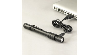 Rechargeable Stylus Pro USB