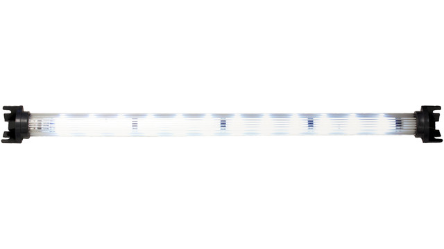 359 Series LED Cove Light