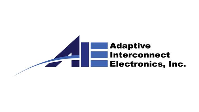 Adaptive Interconnect Electronics Inc. (AIE)