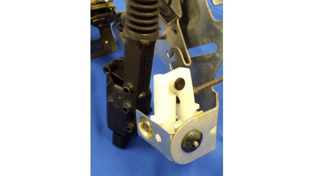 airsept---actuator-in-clip---f_11384233.psd
